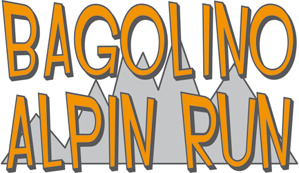 Bagolino Alpin Run
